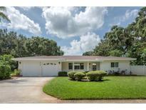 View 8252 35Th Ave N St Petersburg FL