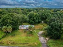 View 27301 Dayflower Blvd Wesley Chapel FL