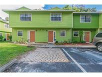 View 1910 W Sligh Ave # E102 Tampa FL