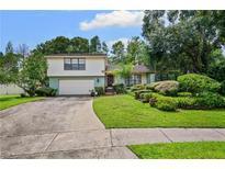 View 15801 Ashbury Pl Tampa FL