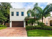 View 2907 W San Isidro St Tampa FL