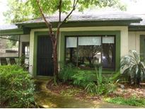 View 7816 Buryl Ct # 202 Temple Terrace FL