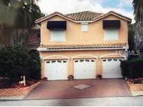 View 10605 Hatteras Dr Tampa FL