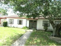 View 3725 E 38Th Ave Tampa FL