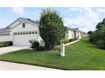 View 11415 Cambray Creek Loop Riverview FL