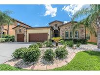 View 13837 Moonstone Canyon Dr Riverview FL