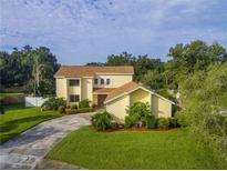 View 4305 Gainesborough Ct Tampa FL
