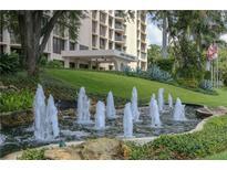View 3301 Bayshore Blvd # 2307 Tampa FL