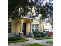 View 6243 Maisie Rd Zephyrhills FL