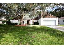 View 820 Scenic Heights Dr Brandon FL