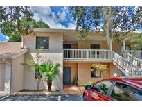 View 3707 Greenery Ct # 207 Tampa FL
