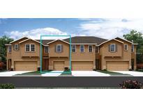View 17807 Althea Blue Pl # 83/12 Lutz FL