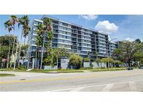 View 201 W Laurel St # 504B Tampa FL