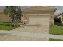 View 4835 Sandy Glen Way Wimauma FL