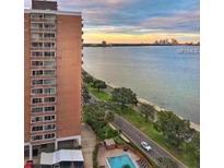 View 4015 Bayshore Blvd # 7D Tampa FL