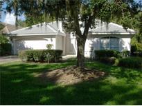 View 4423 Avenue Cannes Lutz FL