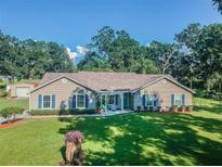 View 8910 Zephyr Ranch Rd Zephyrhills FL
