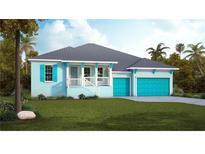 View 412 7Th Ave N Tierra Verde FL
