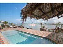 View 326 176Th Avenue Cir Redington Shores FL