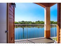 View 5000 Culbreath Key Way # 9119 Tampa FL