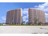 View 1340 Gulf Blvd # 5D Clearwater Beach FL