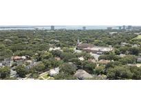 View 3211 W Swann Ave # 1109 Tampa FL