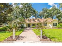 View 4804 Caton Woods Ct Dover FL