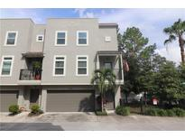View 3203 Marcellus Cir Tampa FL