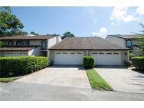 View 4213 Arborwood Ln Tampa FL