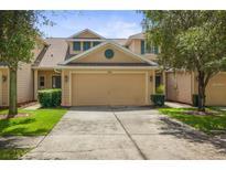 View 9082 Iron Oak Ave Tampa FL