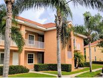View 6816 Dali Ave # E206 Land O Lakes FL