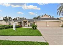 View 2826 Timber Knoll Dr Valrico FL