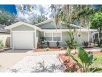 View 7505 Leon Ave Temple Terrace FL
