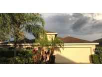View 11208 Cypress Reserve Dr Tampa FL