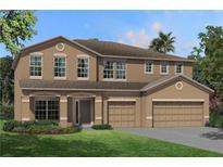 View 11419 Carlton Fields Dr Riverview FL