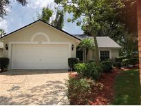 View 2401 Clareside Dr Valrico FL
