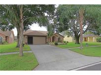 View 6354 Silver Oaks Dr Zephyrhills FL