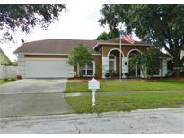 View 12409 Windswept Ave Riverview FL