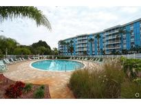 View 3315 58Th Ave S # 113 St Petersburg FL