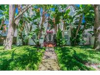 View 1205 W Horatio St # 4 Tampa FL