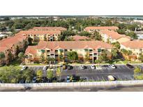 View 10764 70Th Ave # 6305 Seminole FL