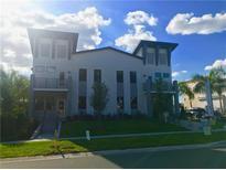 View 1110 25Th St N St Petersburg FL