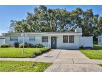 View 2510 Chapel Way Tampa FL
