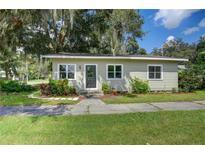 View 1002 E Tomlin St Plant City FL