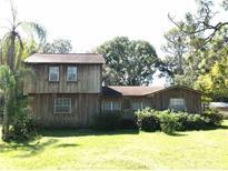 View 2213 Pinecrest Dr Lutz FL