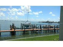 View 4673 Mirabella Ct St Pete Beach FL