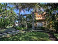 View 3921 W San Luis St Tampa FL