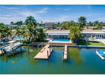 View 559 Lillian Dr Madeira Beach FL