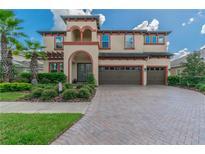 View 10003 Hazelnut Ct Tampa FL