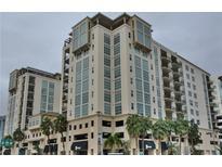 View 1227 E Madison St # 805 Tampa FL